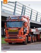 Truckstar-zwaar&speciaal - Page 4