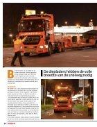 Truckstar-zwaar&speciaal - Page 6