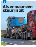Truckstar-zwaar&speciaal - Page 7