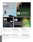 Revista Cancha 433 Edición 3er Trimestre 2018 (alta) - Page 6