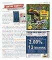 Mid Rivers Newsmagazine 7-25-18 - Page 3