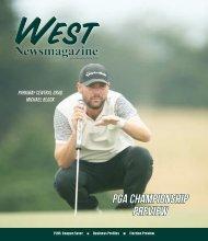 West Newsmagazine 7-25-18