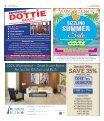 West Newsmagazine 7-25-18 - Page 2
