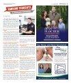 West Newsmagazine 7-25-18 - Page 3