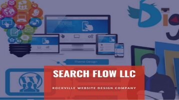 PPC Management Company