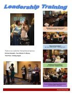 WBN Network News - July 2018 - Page 4