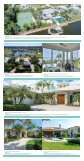 Sorensen Real Estate: Treasure - Page 3