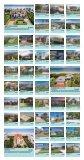 Sorensen Real Estate: Brevard - Page 2