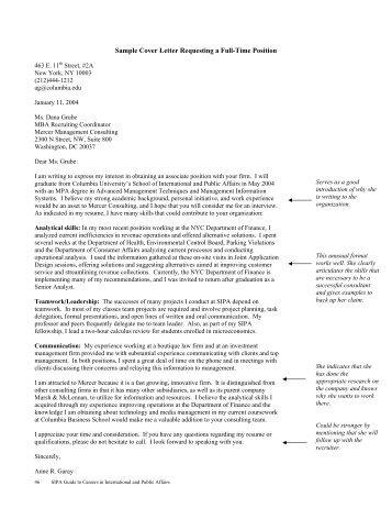 small organic farm business plan template