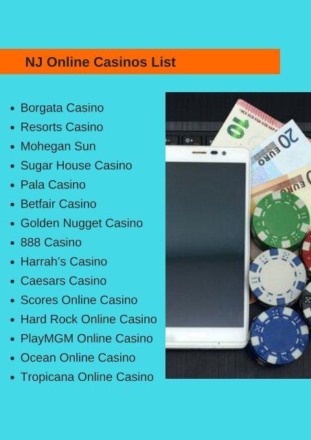 Casino ratgeber scheidungsrecht haustral markierungen koloskopie