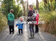 Therm Catalogue 2019.compressed