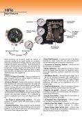 HiFlo Control Valves Positioner - Page 2