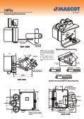 HiFlo Control Valves Positioner - Page 7