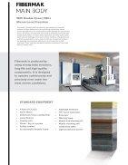 NEW ERMAKSAN Fibermak Momentum Gen-3 - Page 7