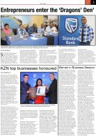SMME NEWS - JULY 2018 ISSUE - Page 3