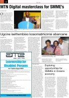 SMME NEWS - JULY 2018 ISSUE - Page 4