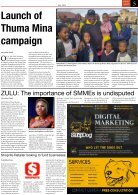 SMME NEWS - JULY 2018 ISSUE - Page 5