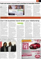 SMME NEWS - JULY 2018 ISSUE - Page 7