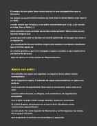 PLATOS TIPICOS DE COLOMBIA - Page 3