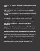 PLATOS TIPICOS DE COLOMBIA - Page 5