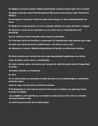 PLATOS TIPICOS DE COLOMBIA - Page 7