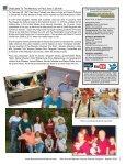 2018 Wausau Possum Festival Program - Page 3