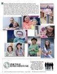2018 Wausau Possum Festival Program - Page 4