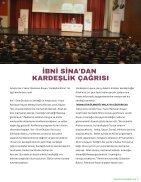 ibni sina dergisi 2018 sayı 1 - Page 4