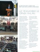 ibni sina dergisi 2018 sayı 1 - Page 6