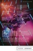 QFest 2018 Film Festival Guide - Page 5