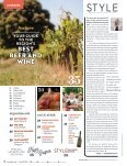 Roseville_Granite_Bay_Rocklin_0818_Style_Magazine - Page 4