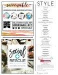 Roseville_Granite_Bay_Rocklin_0818_Style_Magazine - Page 6