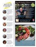 Roseville_Granite_Bay_Rocklin_0818_Style_Magazine - Page 7