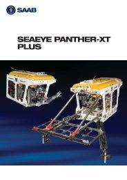 Panther-XT Plus Rev3 - Seaeye