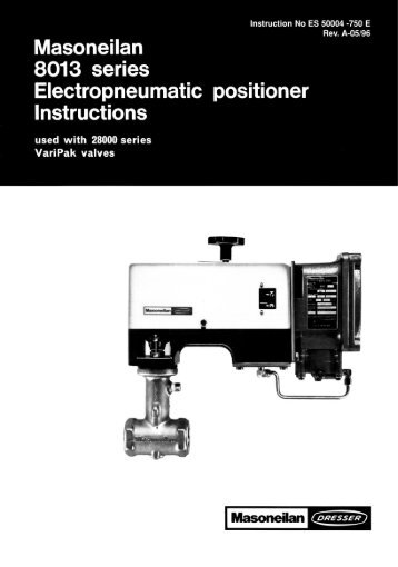 8013 Instruction manual for varipak.pdf