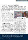 Führen mit der Weisheit der Vielen - Sinn-Stiftung - Seite 2