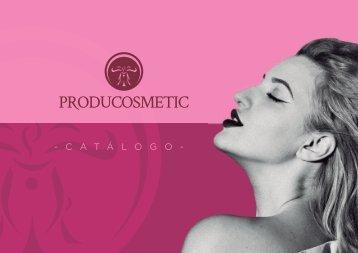 CATALOGO FLIP PDF 3