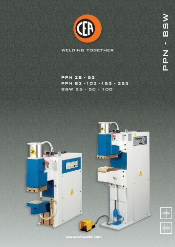 PPN-103-153 BSW 25-FR.pdf - SCHWEISSRING
