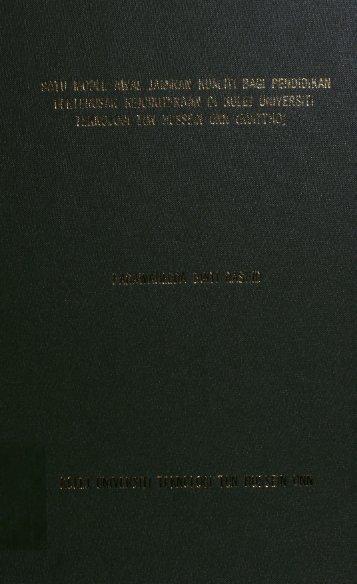 24_Pages_from_SATU_MODEL_AWAL_JAMINAN_KUALITI_BAGI_PENDIDIKAN_BERTERUSAN_KEJURUTERAAN_DI_KUITTHO.pdf
