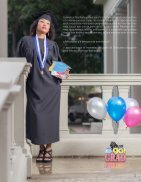Ethnicities Magazine_Mayo-julio 2018_Volumen_25_Español - Page 7
