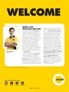 April 2018 Issue - Scoot In-flight Magazine - Page 7