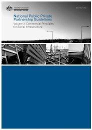 PDF: 1182 KB - Infrastructure Australia
