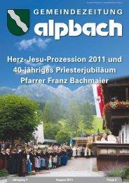 (1,03 MB) - .PDF - Alpbach