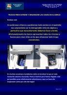 TRUCOS PARA ESTIBAR Y ORGANIZAR LAS COSAS EN EL BARCO - Fondear.org - Page 2