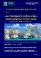 DESCUBRIR LAS CÍCLADAS  (LAS MÁS OCCIDENTALES) - Fondear.org - Page 2