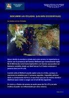 DESCUBRIR LAS CÍCLADAS  (LAS MÁS OCCIDENTALES) - Fondear.org - Page 6