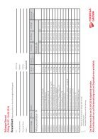 Wildvorverkauf D AGH - Seite 2