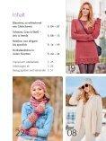 Maschen Kreativ - Das ist im Herbst & Winter Trend (LK001) - Blick ins Heft - Seite 3