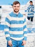 Maschen Kreativ - Das ist im Herbst & Winter Trend (LK001) - Blick ins Heft - Seite 5