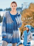 Maschen Kreativ - Das ist im Herbst & Winter Trend (LK001) - Blick ins Heft - Seite 7